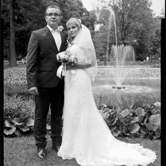 Fotografo paslaugos vestuvėm, renginiam, produktam, NT / Matas Laužadis / Darbų pavyzdys ID 659537