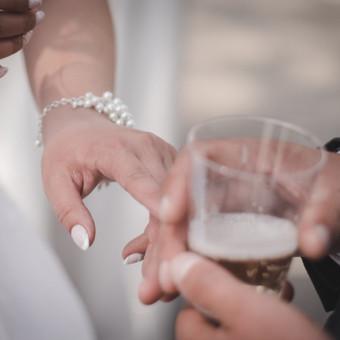 Jone Photography. Rezervuojamos 2020 metų datos vestuvėms!!! / Jone Photography / Darbų pavyzdys ID 660893