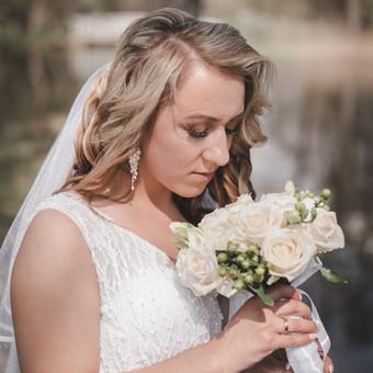 Jone Photography. Rezervuojamos 2020 metų datos vestuvėms!!! / Jone Photography / Darbų pavyzdys ID 660901
