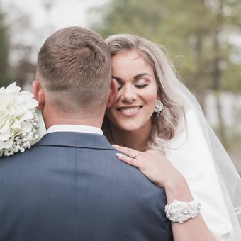 Jone Photography. Rezervuojamos 2020 metų datos vestuvėms!!! / Jone Photography / Darbų pavyzdys ID 660935
