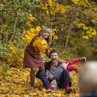 Jone Photography. Rezervuojamos 2020 metų datos vestuvėms!!! / Jone Photography / Darbų pavyzdys ID 661085