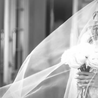 Orinta Mass photography-vestuvių ir šeimos fotografė / Orinta Masytė / Darbų pavyzdys ID 661615