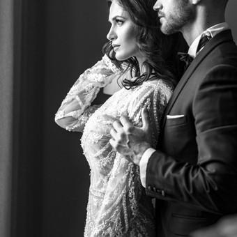 Orinta Mass photography-vestuvių ir šeimos fotografė / Orinta Masytė / Darbų pavyzdys ID 661649