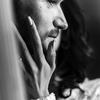 Orinta Mass photography-vestuvių ir šeimos fotografė / Orinta Masytė / Darbų pavyzdys ID 661655