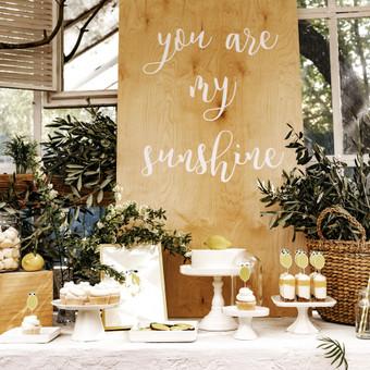 Orinta Mass photography-vestuvių ir šeimos fotografė / Orinta Masytė / Darbų pavyzdys ID 661679