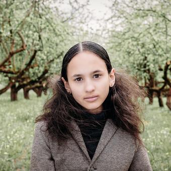 Asmeninės ir verslo portretų fotosesijos / Rūta Kuosa / Darbų pavyzdys ID 662191