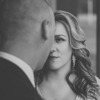 Jone Photography. Rezervuojamos 2020 metų datos vestuvėms!!! / Jone Photography / Darbų pavyzdys ID 662339