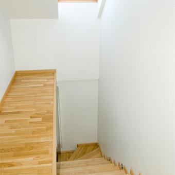 Interjero dizainas, šviesos architektūra / iP86 home / Darbų pavyzdys ID 662370