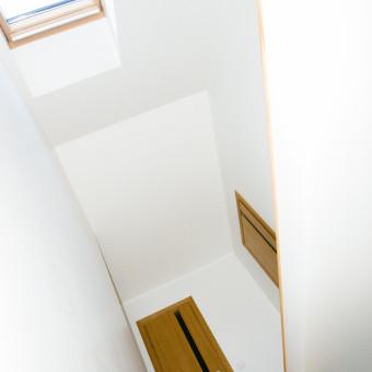 Interjero dizainas, šviesos architektūra / iP86 home / Darbų pavyzdys ID 662372
