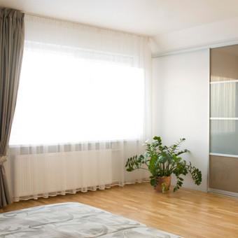 Interjero dizainas, šviesos architektūra / iP86 home / Darbų pavyzdys ID 662378