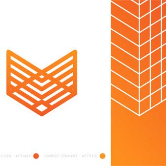 xofence - tvorų gamyba       PARDUODAMAS      Logotipų kūrimas - www.glogo.eu - logo creation.