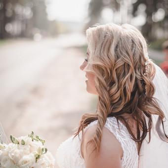 Jone Photography. Rezervuojamos 2020 metų datos vestuvėms!!! / Jone Photography / Darbų pavyzdys ID 663269