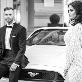 Orinta Mass photography-vestuvių ir šeimos fotografė / Orinta Masytė / Darbų pavyzdys ID 663465