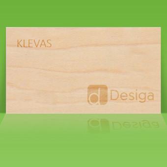 Spaudos gamyba, lipdukų gamyba, spauda ant tekstilės / Desiga / Darbų pavyzdys ID 664441