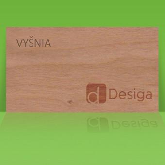 Spaudos gamyba, lipdukų gamyba, spauda ant tekstilės / Desiga / Darbų pavyzdys ID 664455