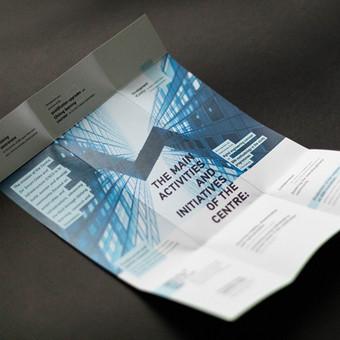 Logotipų kūrimas | grafikos dizainas | deepyellow_design / Emilė Vaitkūnaitė / Darbų pavyzdys ID 665077