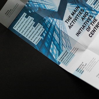 Logotipų kūrimas | grafikos dizainas | deepyellow_design / Emilė Vaitkūnaitė / Darbų pavyzdys ID 665079