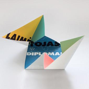 Logotipų kūrimas | grafikos dizainas | deepyellow_design / Emilė Vaitkūnaitė / Darbų pavyzdys ID 665359