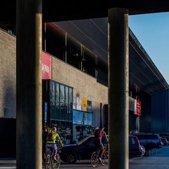 Fotografas M.Žiūkas, studija Vilniaus centre / Mindaugas Žiūkas / Darbų pavyzdys ID 665935