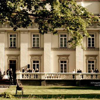 Fotografas M.Žiūkas, studija Vilniaus centre / Mindaugas Žiūkas / Darbų pavyzdys ID 666203