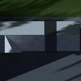 Architektas Aidas Bumbulis. Visos projektavimo paslaugos. / Aidas Bumbulis / Darbų pavyzdys ID 667979