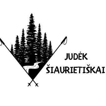 Grafinis dizainas / Jurate Feja / Darbų pavyzdys ID 668589