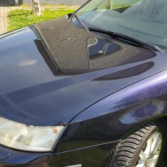 Automobilių poliravimas / Šarūnas Petkelis / Darbų pavyzdys ID 669763