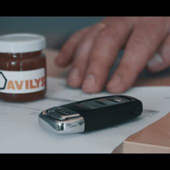 DH FilmWorks - filmavimo & video klipų kūrimo paslaugos / Dominykas Hauser / Darbų pavyzdys ID 670037