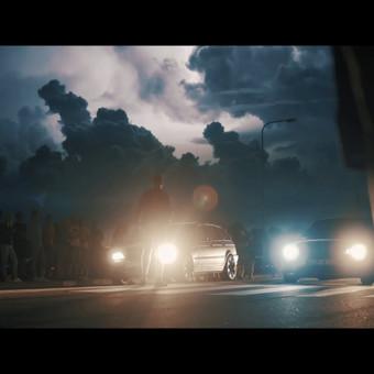 DH FilmWorks - filmavimo & video klipų kūrimo paslaugos / Dominykas Hauser / Darbų pavyzdys ID 670231