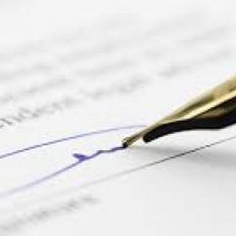 Teikiamos profesionalios bei operatyvios teisinės paslaugos / VK LEGAL / Darbų pavyzdys ID 671889