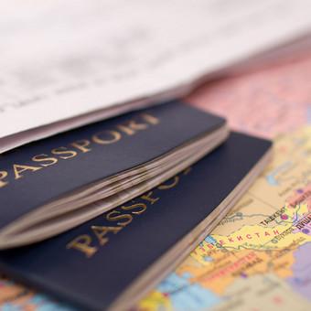 Teikiamos profesionalios bei operatyvios teisinės paslaugos / VK LEGAL / Darbų pavyzdys ID 671893