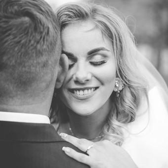 Jone Photography. Rezervuojamos 2020 metų datos vestuvėms!!! / Jone Photography / Darbų pavyzdys ID 672059