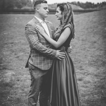 Jone Photography. Rezervuojamos 2020 metų datos vestuvėms!!! / Jone Photography / Darbų pavyzdys ID 672063