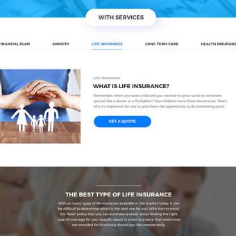El. svetainės, el. parduotuvės, verslo valdymo sistemos / UAB WIZEN / Darbų pavyzdys ID 673185