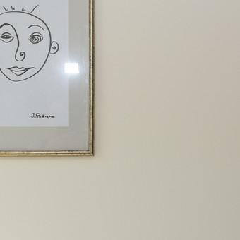 Interjerai komfortiškam gyvenimui / Julija Piekienė / Darbų pavyzdys ID 674231