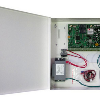 Elektros instaliacija, apsaugos ir vaizdo stebėjimo sistemos / Tomas / Darbų pavyzdys ID 674951