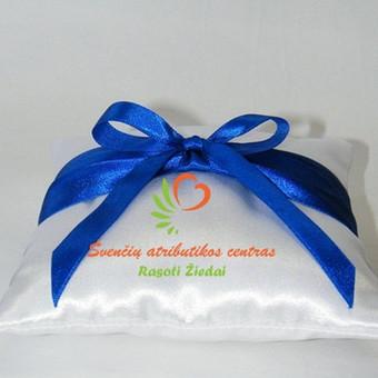 Rankų darbo pagalvėlės žiedams, visa vestuvių atributika rasotiziedai e-parduotuvėje, prekes pristatome visoje Lietuvoje per 3-is darbo dienas