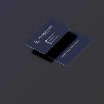 Grafinis dizainas   iliustracijos   maketavimas / Sandra Mališkaitė / Darbų pavyzdys ID 677399