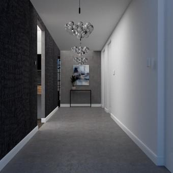 GN Interior Design / Gabrielė Ba; Natasha Priest / Darbų pavyzdys ID 678063