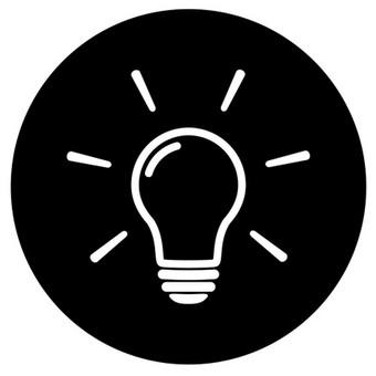 Elektros instaliacija, apsaugos ir vaizdo stebėjimo sistemos / Tomas / Darbų pavyzdys ID 679611