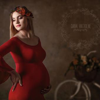 Profesionali fotografė, visoje Lietuvoje. / Daiva Vaitkienė / Darbų pavyzdys ID 679685