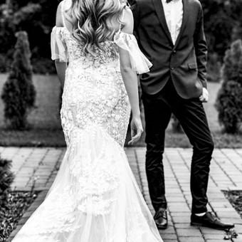 Orinta Mass photography-vestuvių ir šeimos fotografė / Orinta Masytė / Darbų pavyzdys ID 680687
