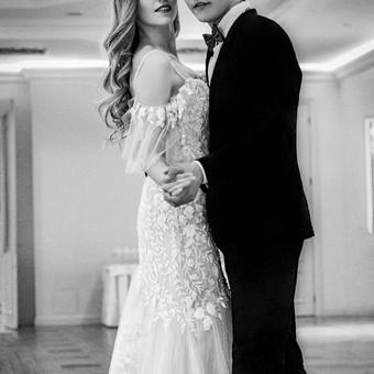 Orinta Mass photography-vestuvių ir šeimos fotografė / Orinta Masytė / Darbų pavyzdys ID 680693