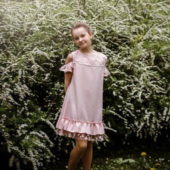 Fotografė Kristina Duršaitė / Kristina Duršaitė / Darbų pavyzdys ID 681233