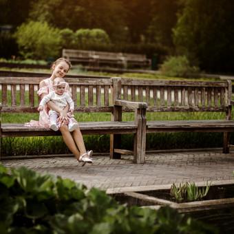 Fotografė Kristina Duršaitė / Kristina Duršaitė / Darbų pavyzdys ID 681241