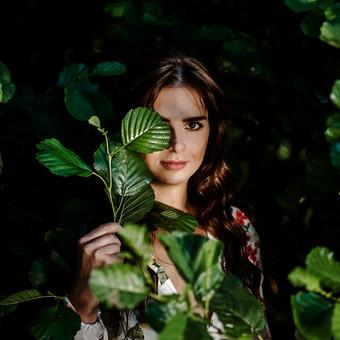 Fotografė Kristina Duršaitė / Kristina Duršaitė / Darbų pavyzdys ID 681253