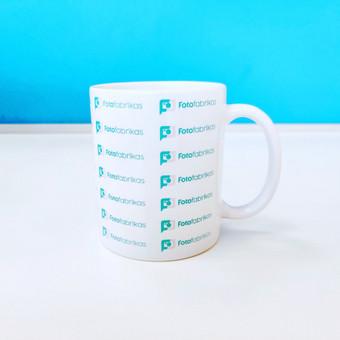 Gaminame įvairaus tipo verslo dovanas, puodelius, rašiklius, kuprines, ir daug kitų.