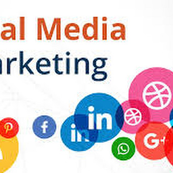 Facebook Reklama - Socialinių Tinklų Administravimas / Ramūnas Racius | Ramon Racius / Darbų pavyzdys ID 683941