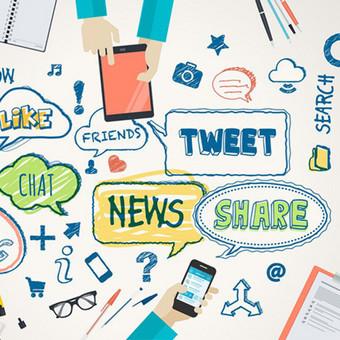 Facebook Reklama - Socialinių Tinklų Administravimas / Ramūnas Racius | Ramon Racius / Darbų pavyzdys ID 683943
