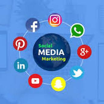 Facebook Reklama - Socialinių Tinklų Administravimas / Ramūnas Racius | Ramon Racius / Darbų pavyzdys ID 683945